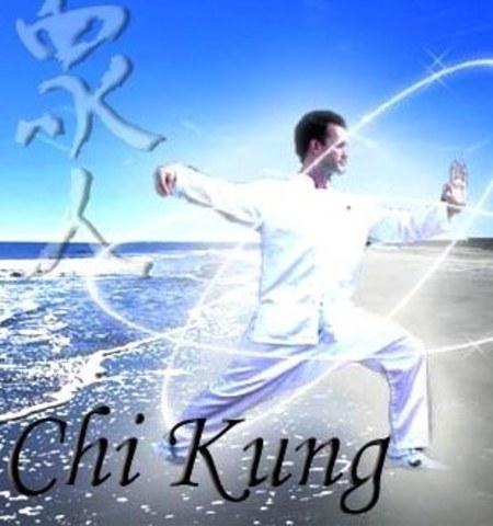 El origen del Chi Kung moderno