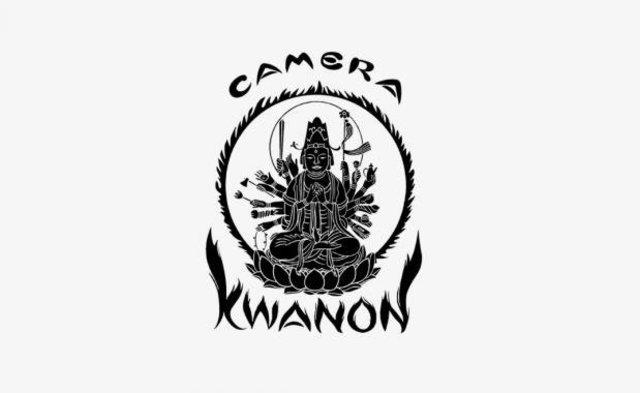 Nace Canon