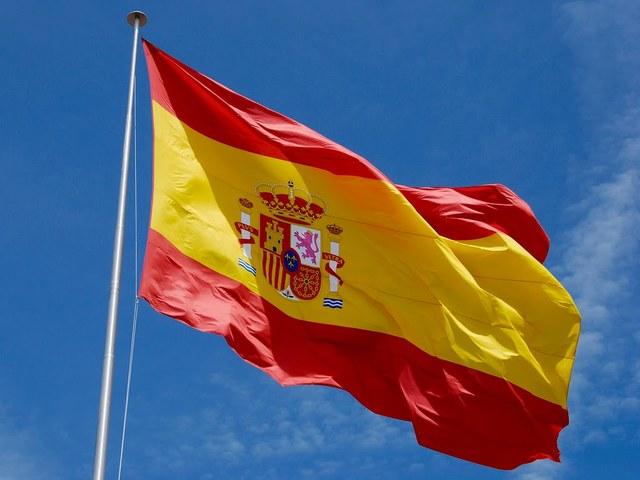 Normativa en España. Medicina alternativa y terapias complementarias