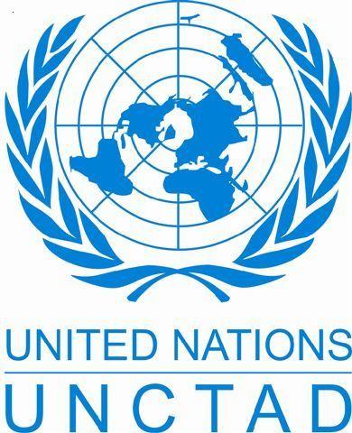 Conferencia de Naciones Unidas sobre el Comercio y Desarrollo