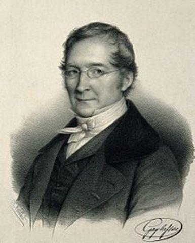 Josep Luis Gay-Lussac