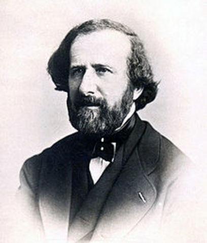 Armand Fizeau