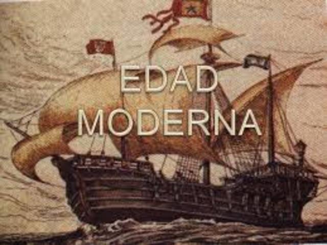 expediciones Españolas