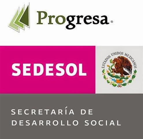 Programa de Educación, Salud y Alimentación (Progresa)