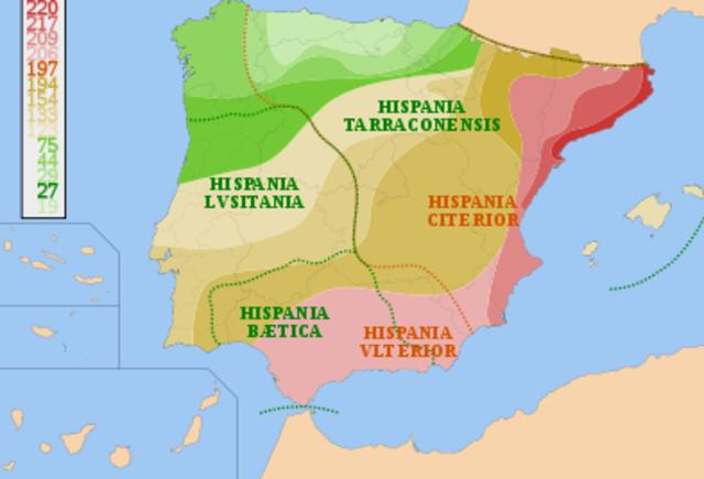 l3l 1. Conquista Península itálica