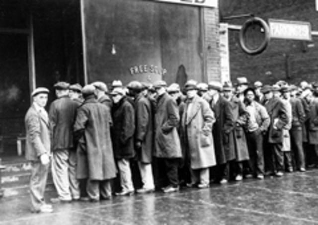 Proteccionismo económico