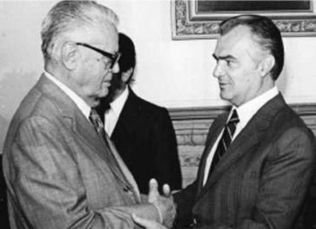 Pacto de Solidaridad Económica