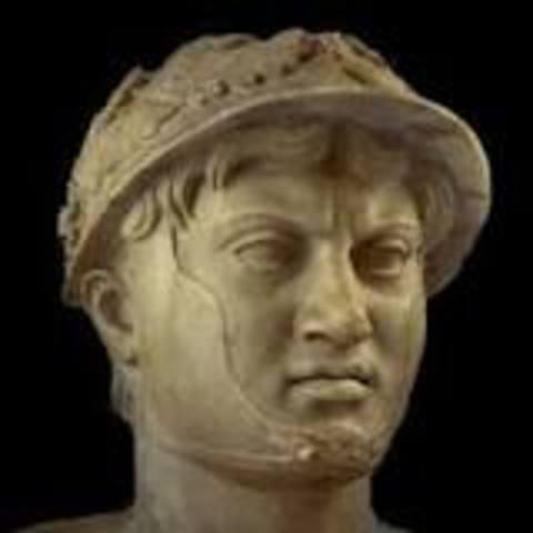 Pirro de Epiro