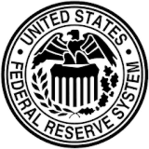 Federal Reserve is established