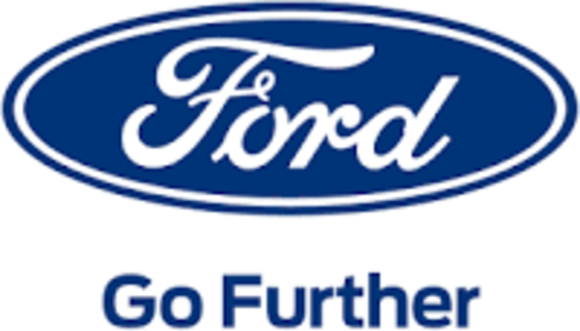 Ford Motor Company is established