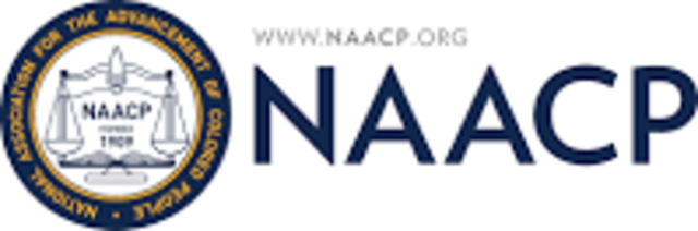 NAACP is established