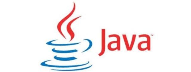 """El señor """"Java"""""""