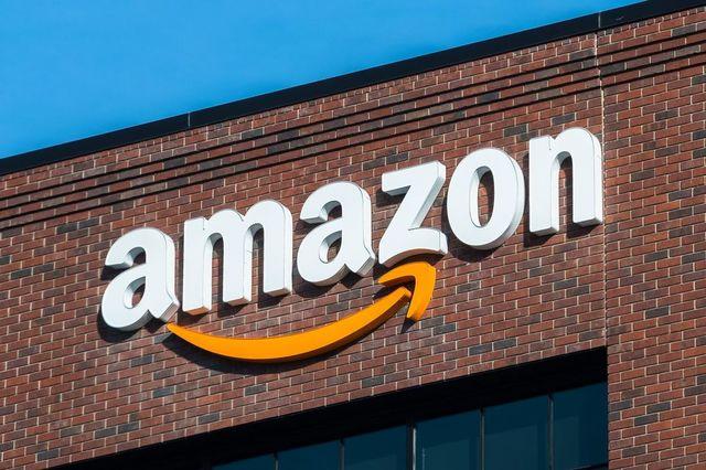 Un error ortográfico le cuesta 150 millones de dólares a Amazon