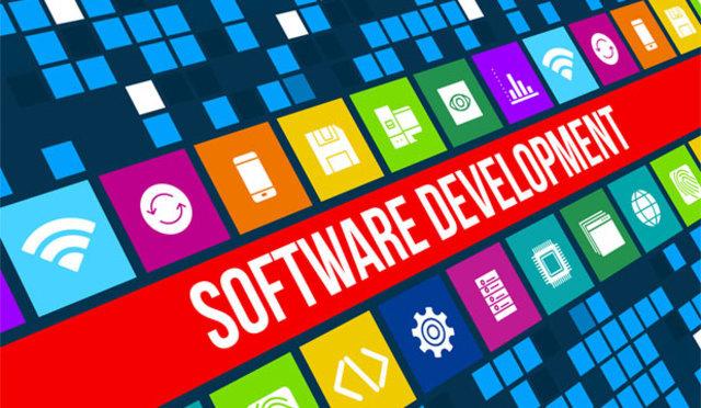 Impacto del Software