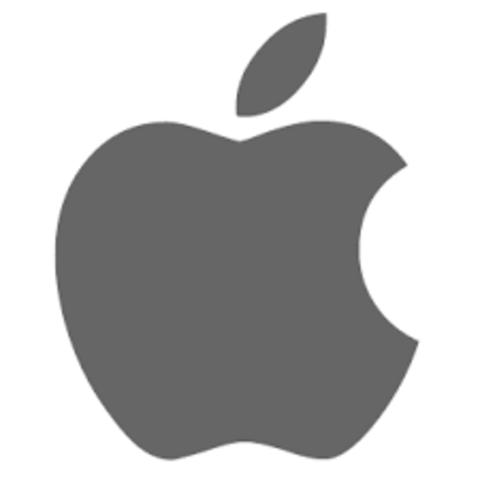 Creation of Apple