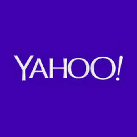 Creation of Yahoo!