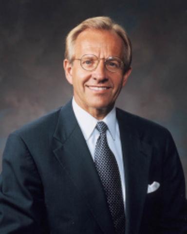 W. Craig Zwick