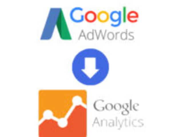 Se lanza PPC/Adword. Cinco años después, en 2005, se crea la plataforma Google Analytics.