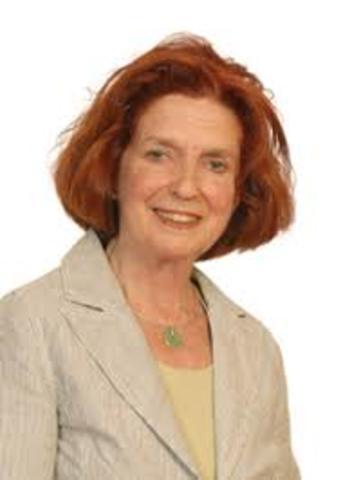 Suzanne Kérouac