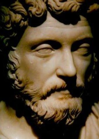 Athenian Law Code