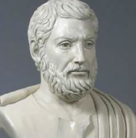 Cleisthenes Rules