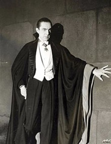 Estrenos importantes: El acorazado Potemkin de Sergei M. Eisenstein. The gold rush383 de Charles Chaplin. Greed384 de Eric von Ströheim