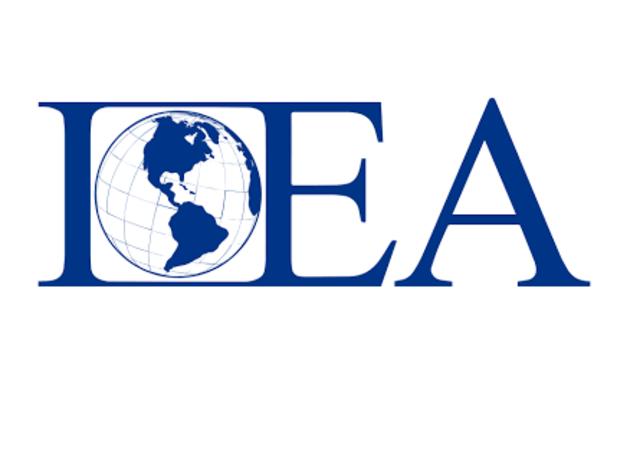 Interational Epidemiological Association.