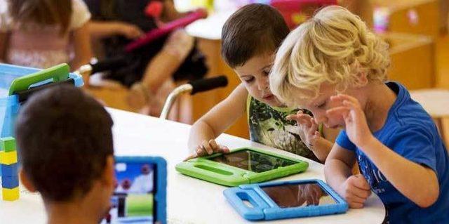 El videojuego en la educacion