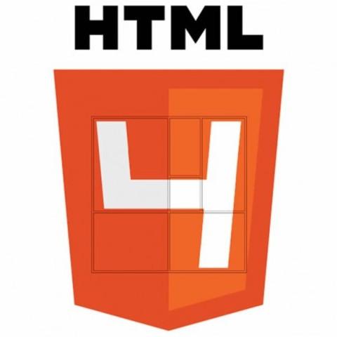 HTML en 1998