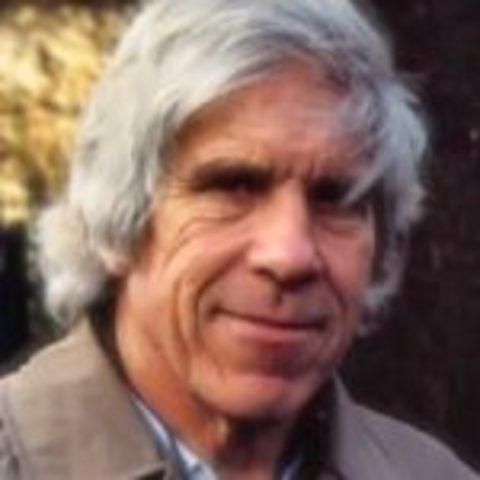 William D. Hamilton