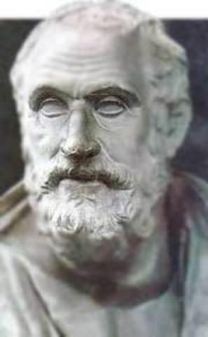 Hipocrates de Coss