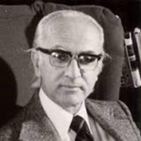 José Tola Pasquel