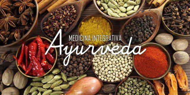 La medicina ayurvédica en la actualidad
