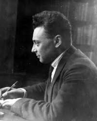 .Wolfgang Pauli