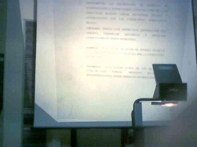 USO DE LA TECNOLOGÍA EN PROCESOS EDUCATIVOS COLOMBIANOS