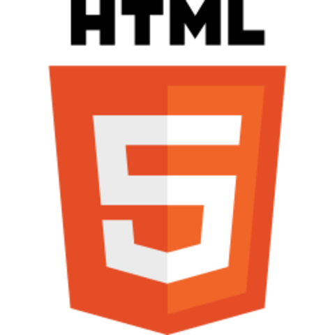 HTML 5 -A
