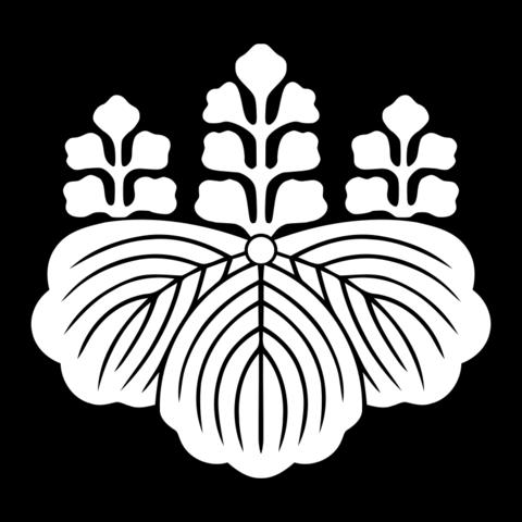 Death of Hideyoshi