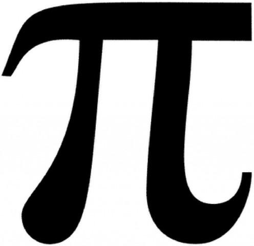 "Historia  ""π"""