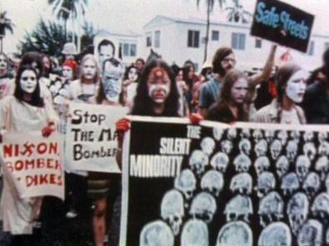 Vietnamkrieg nimmt kein Ende