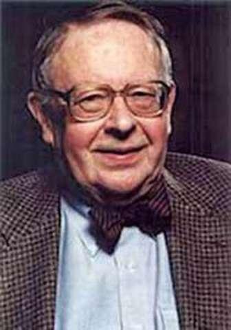 Kenneth Waltz - Theory of International Politics