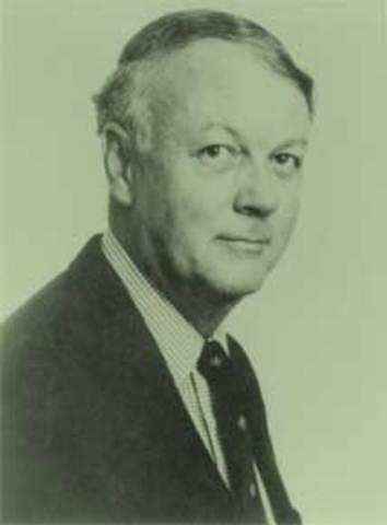 Hedley Bull