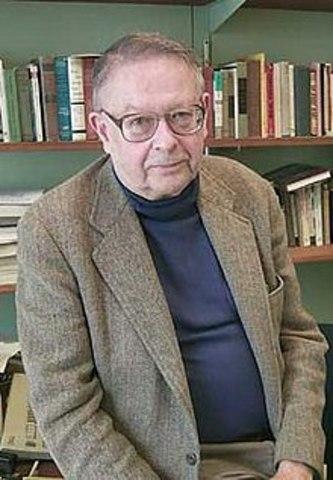 Kenneth Waltz és a neorealista iskola