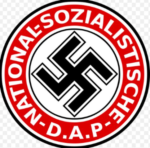 Origen del nazismo