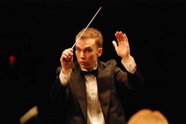 Orchestra Classicism
