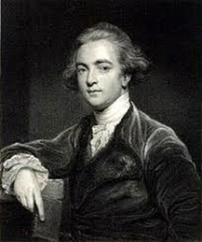 Sir Williams Jones
