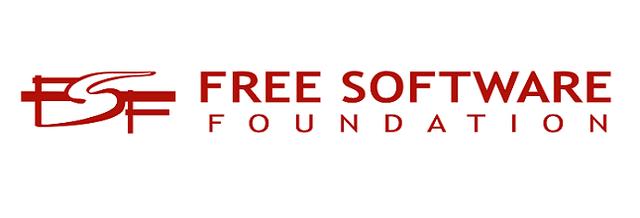 CREACION DE LA FUNDACION DE SOFTWARE LIBRE (FSF)