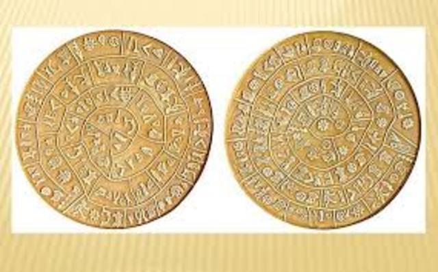 Mesoamerican Calendar