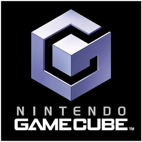 Nintendo releases the Game Cube