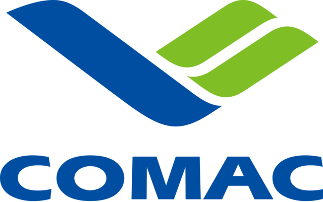 Commercial Aircraft Corporation of China, Ltd. (Comac) is founded