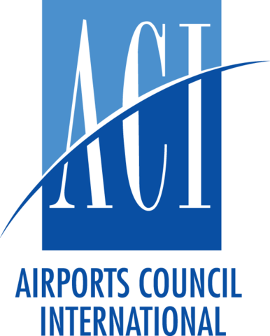 ACI Foundation